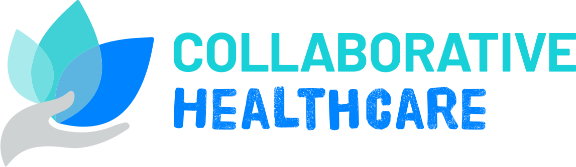 Collaborative Healthcare Logo